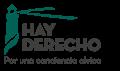 hay-derecho-conciencia-civica-logo-3.png
