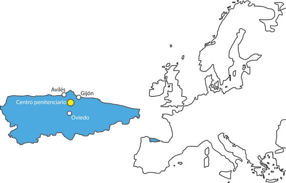 mapaeuropa1.png