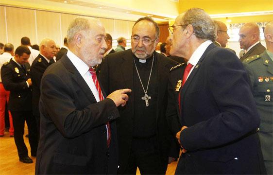 obispo.jpg