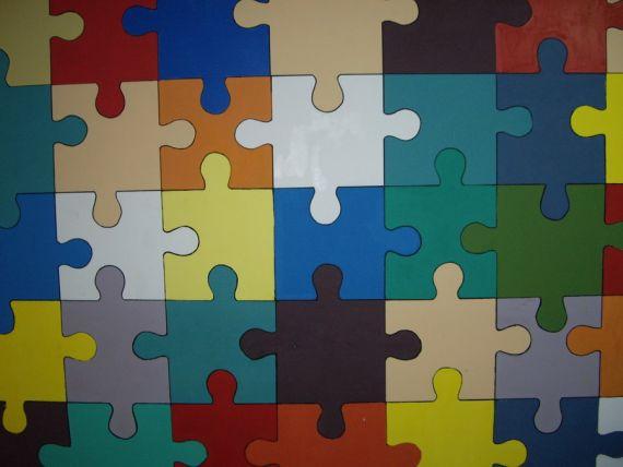 puzle.jpg